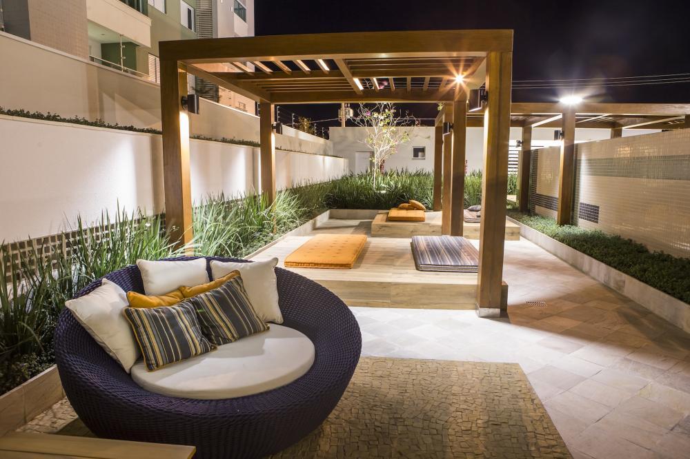 Alugar Residencial / Apartamento em Marília apenas R$ 4.500,00 - Foto 11