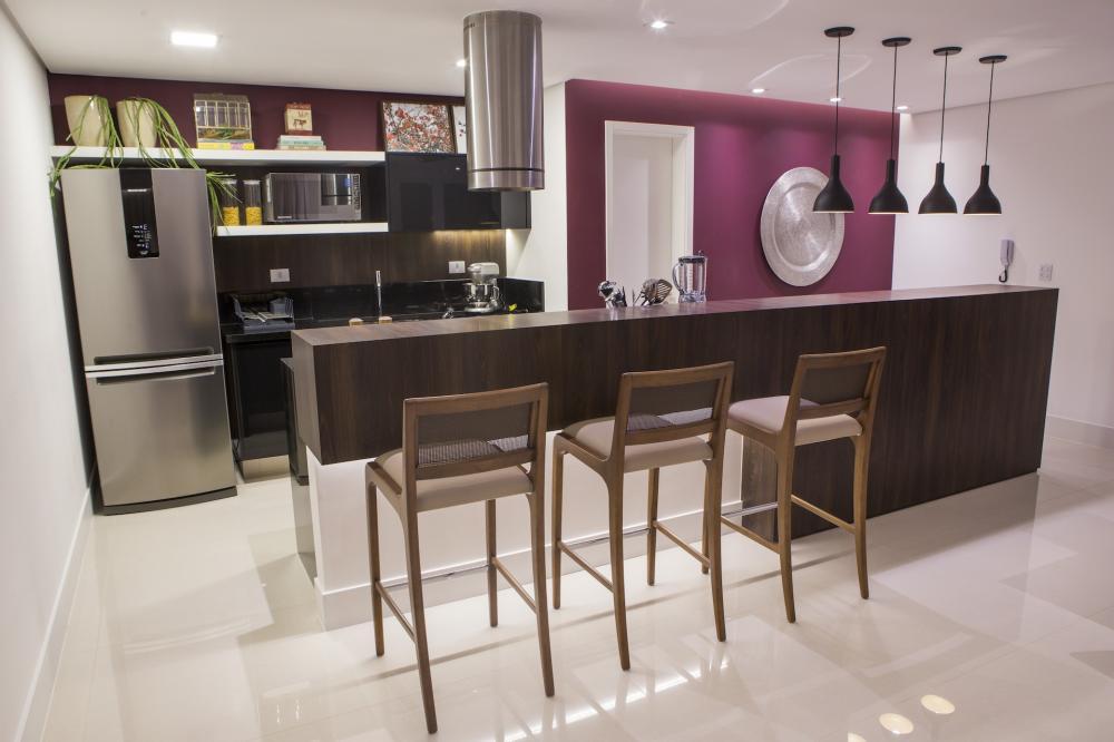 Alugar Residencial / Apartamento em Marília apenas R$ 4.500,00 - Foto 13