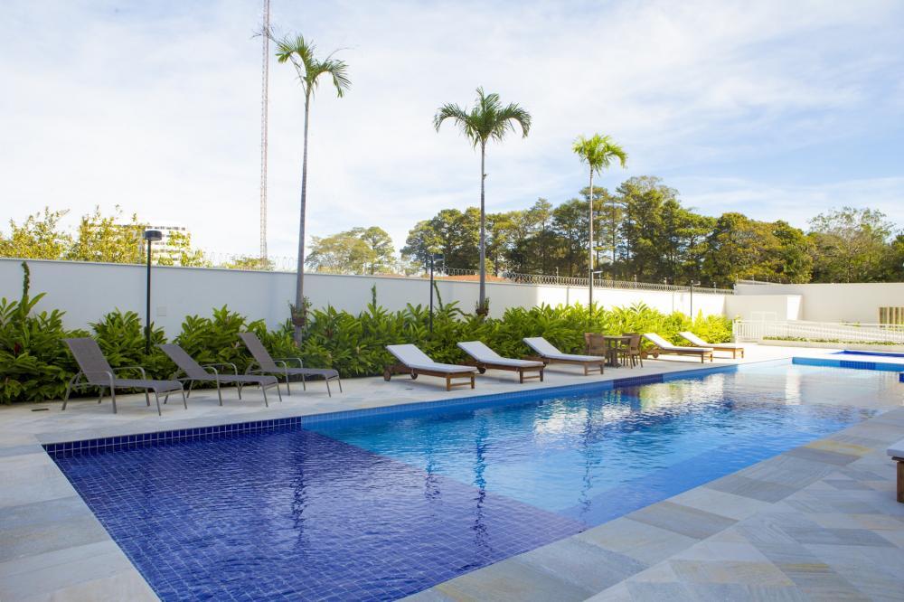 Alugar Residencial / Apartamento em Marília apenas R$ 4.500,00 - Foto 8