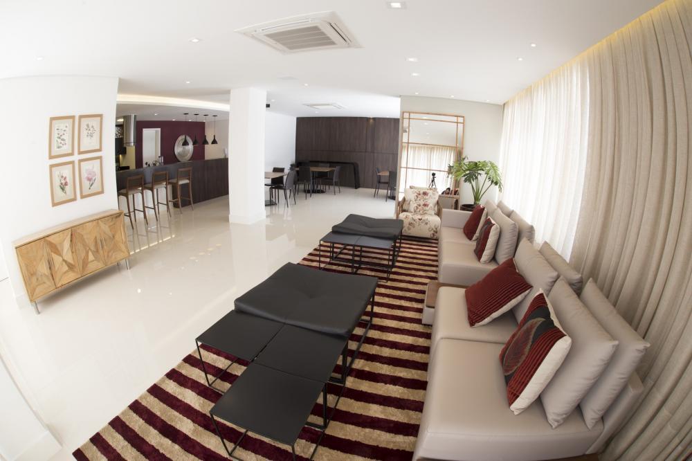Alugar Residencial / Apartamento em Marília apenas R$ 4.500,00 - Foto 10