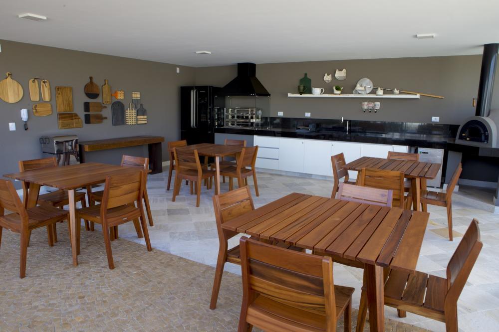 Alugar Residencial / Apartamento em Marília apenas R$ 4.500,00 - Foto 14