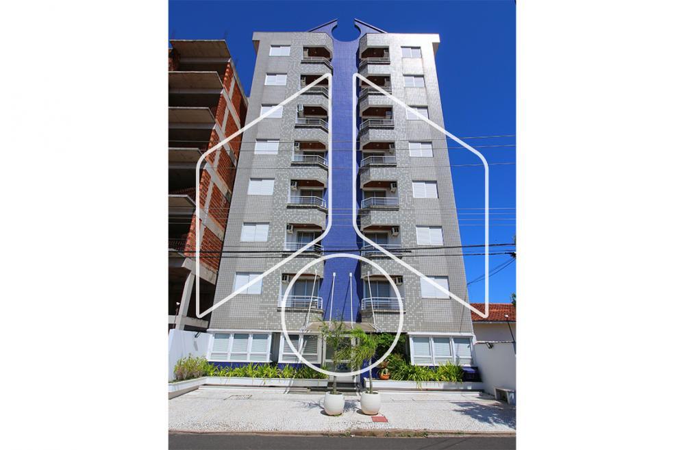 Alugar Residencial / Apartamento em Marília apenas R$ 1.200,00 - Foto 5