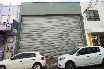 Marilia Centro comercial Locacao R$ 25.000,00