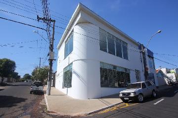 Marilia Somenzari comercial Locacao R$ 7.000,00 Area construida 400.00m2