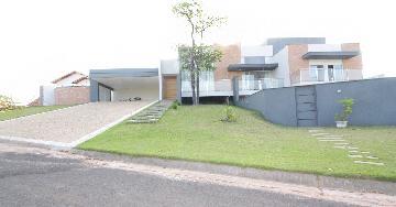 Marilia Residencial Vale Verde residencial Venda R$2.300.000,00 4 Dormitorios 4 Vagas Area do terreno 1789.00m2