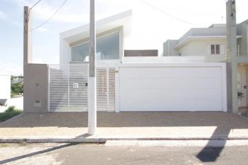Marilia Parque das Esmeraldas II residencial Venda R$1.500.000,00 3 Dormitorios 4 Vagas Area do terreno 330.00m2