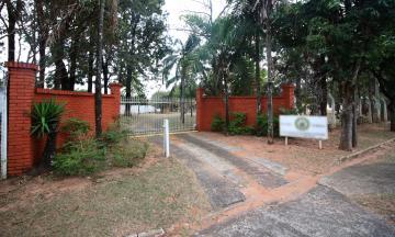 Marilia Residencial Vale Verde residencial Venda R$1.700.000,00 3 Dormitorios  Area do terreno 10000.00m2