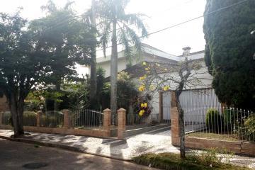 Marilia Jardim Aeroporto residencial Venda R$1.500.000,00 4 Dormitorios 6 Vagas Area do terreno 700.00m2