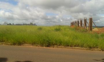 Marilia Distrito Industrial Santo Barion terreno Venda R$1.500.000,00  Area do terreno 5000.00m2