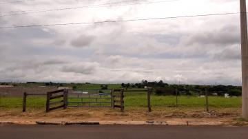 Marilia Parque das Esmeraldas II terreno Venda R$7.500.000,00  Area do terreno 24587.00m2