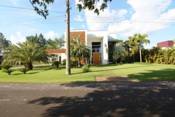Marilia Loteamento Residencial Vale do Canaa residencial Venda R$2.700.000,00 Condominio R$900,00 4 Dormitorios 7 Vagas Area do terreno 1380.00m2