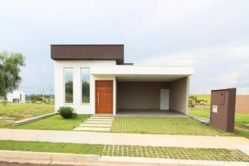 899a97e4fd38 Venda · Residencial - Casa em Condomínio. Jardim Flamingo. Marília - SP