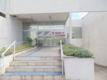 Marilia Jardim Tangara comercial Locacao R$ 34.000,00  15 Vagas Area construida 650.00m2