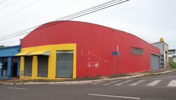 Marilia Palmital comercial Venda R$1.600.000,00 Area construida 663.06m2