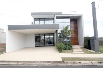 Marilia Parque das Esmeraldas II residencial Venda R$1.800.000,00 Condominio R$300,00 3 Dormitorios 2 Vagas Area do terreno 275.00m2
