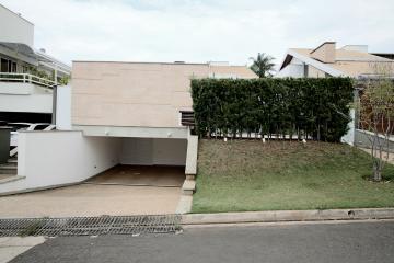 Marilia Parque das Esmeraldas residencial Venda R$2.500.000,00 Condominio R$600,00 4 Dormitorios 4 Vagas Area do terreno 450.00m2
