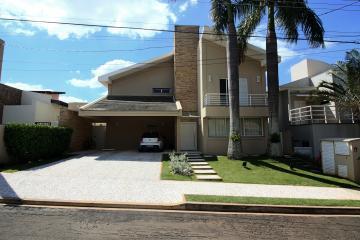 de26be7a47d2 Venda · Residencial - Casa em Condomínio. Parque das Esmeraldas. Marília -  SP