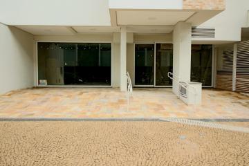 Marilia Marilia comercial Locacao R$ 6.000,00 Area construida 0.01m2