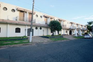 Marilia Jardim Sao Francisco Imovel Venda R$3.500.000,00 Area construida 3104.22m2