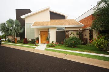 Marilia Jardim Alvorada residencial Venda R$1.900.000,00 Condominio R$541,00 5 Dormitorios 3 Vagas Area do terreno 484.00m2