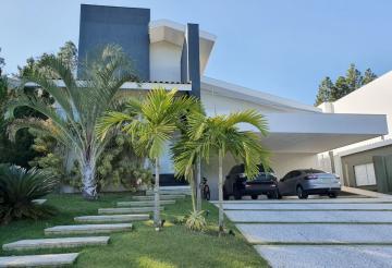 Marilia Loteamento Residencial Vale do Canaa residencial Venda R$2.000.000,00 4 Dormitorios 3 Vagas Area do terreno 500.00m2