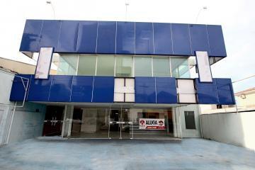 Marilia Centro Imovel Locacao R$ 10.000,00  5 Vagas Area construida 0.01m2
