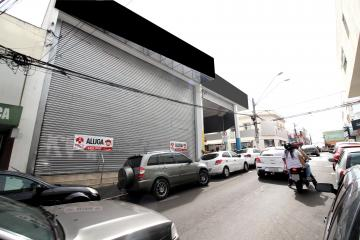Marilia Centro comercial Locacao R$ 19.500,00 Area construida 799.00m2
