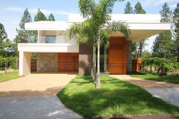 Marilia Loteamento Residencial Vale do Canaa residencial Venda R$2.100.000,00 Condominio R$350,00 4 Dormitorios 3 Vagas Area do terreno 680.00m2