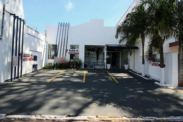Marilia Centro comercial Locacao R$ 7.000,00 Area construida 0.01m2