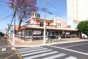 Marilia Centro Imovel Locacao R$ 18.000,00 Area construida 0.01m2