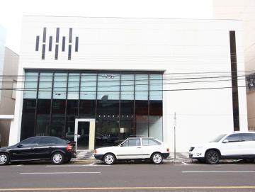 Marilia Centro comercial Locacao R$ 40.000,00 Area construida 0.01m2