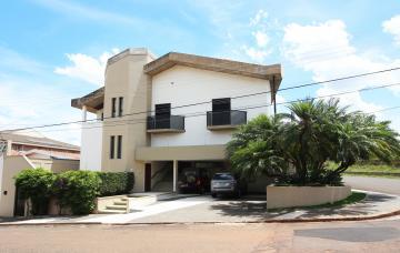 Marilia Senador Salgado Filho residencial Venda R$1.700.000,00 4 Dormitorios 4 Vagas Area do terreno 700.00m2