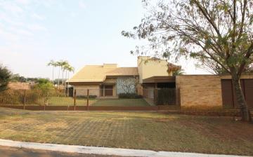 Marilia Residencial de Recreio Maria Izabel residencial Venda R$3.500.000,00 Condominio R$815,00 4 Dormitorios 6 Vagas Area do terreno 3000.00m2