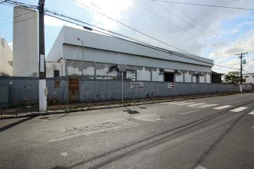 Marilia Nucleo Habitacional Castelo Branco comercial Locacao R$ 38.000,00  20 Vagas Area construida 2085.00m2