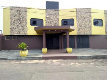 Marilia Residencial Vale Verde comercial Locacao R$ 18.000,00  10 Vagas Area construida 0.01m2
