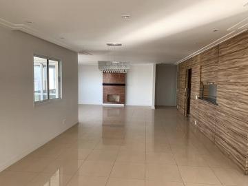 Marilia Boa Vista residencial Venda R$1.900.000,00 Condominio R$2.040,00 4 Dormitorios 4 Vagas Area do terreno 457.00m2 Area construida 0.01m2