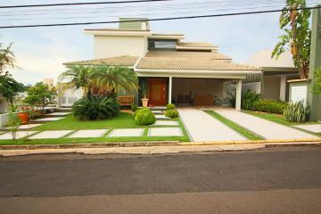 Marilia Parque das Esmeraldas residencial Venda R$2.000.000,00 Condominio R$600,00 5 Dormitorios 4 Vagas Area do terreno 450.00m2