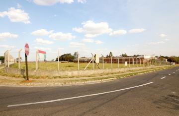 Marilia Distrito Industrial Area Locacao R$ 17.000,00  Area do terreno 11500.00m2