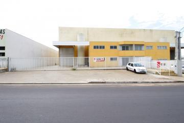 Marilia Jardim Santa Antonieta comercial Locacao R$ 24.000,00  6 Vagas Area construida 2000.00m2