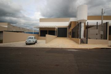 Marilia Jardim Santa Antonieta comercial Locacao R$ 12.000,00 Area construida 1000.00m2