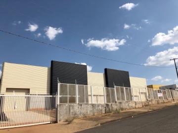 Marilia Parque das Industrias comercial Locacao R$ 30.000,00  6 Vagas Area construida 5000.00m2
