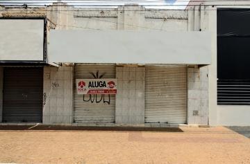 Marilia Centro comercial Locacao R$ 15.000,00 Area construida 270.00m2