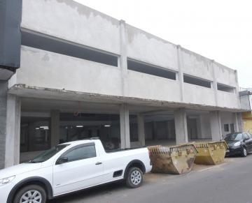 Marilia Centro comercial Locacao R$ 20.000,00  6 Vagas Area construida 1200.00m2