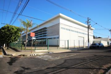 Marilia Somenzari comercial Locacao R$ 45.000,00  30 Vagas Area construida 4557.00m2