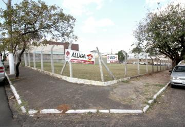 Marilia Santa Tereza terreno Locacao R$ 10.000,00  Area do terreno 1500.00m2