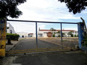 Marilia Parque Serra Dourada comercial Locacao R$ 15.000,00  20 Vagas Area construida 6500.00m2