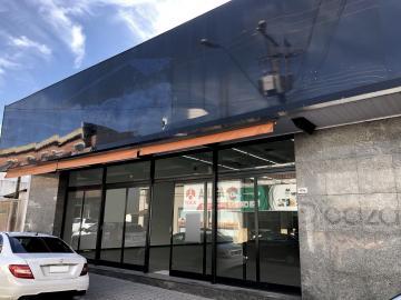 Marilia Centro comercial Locacao R$ 12.000,00 Area construida 530.00m2