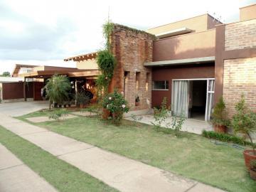 Marilia Residencial Vale Verde residencial Venda R$2.500.000,00 Condominio R$390,00 3 Dormitorios 4 Vagas Area do terreno 2500.00m2
