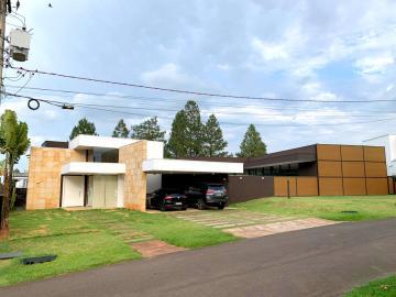 Marilia Loteamento Residencial Vale do Canaa residencial Venda R$4.500.000,00 Condominio R$1.400,00 4 Dormitorios 15 Vagas Area do terreno 1715.00m2 Area construida 800.00m2