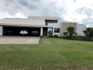 Marilia Sitios de Recreio Santa Rosa (Padre Nobrega) residencial Venda R$2.500.000,00 Condominio R$570,00 4 Dormitorios 4 Vagas Area do terreno 2400.00m2